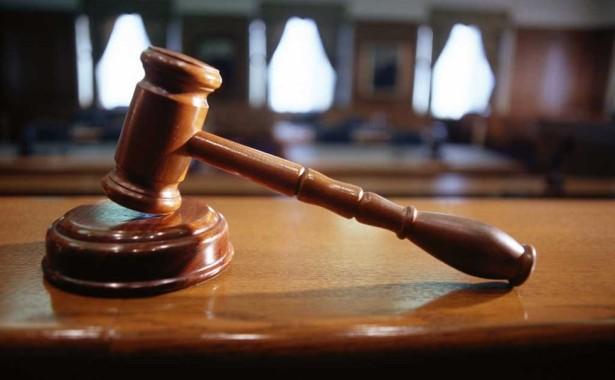 Bond Cirio: Tribunale di Lucca n.768 del 7 aprile 2017