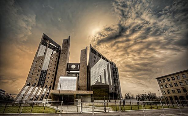 Corte d'Appello di Firenze n.57 del 13 gennaio 2020 – Banca condannata a restituire €.50.527 per un investimento in bond Parmalat