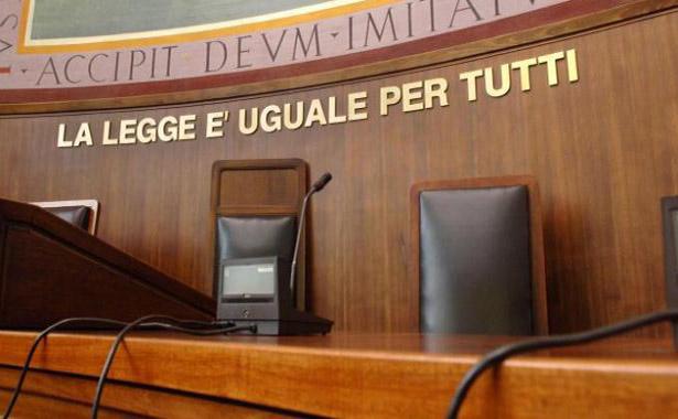 Sentenza Tribunale di Firenze N° 3079/12