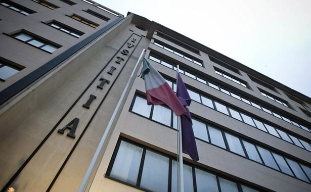 Tribunale di Padova Ordinanza del 13 Marzo 2014