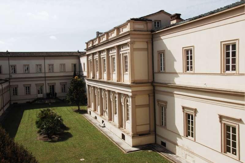 Tribunale di Lucca n.1270 del 15 giugno 2017